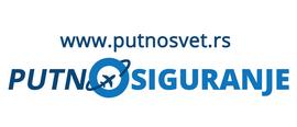 putnosvet.rs