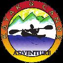 kayakcanoeadventure.com