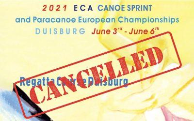 Još jedna godina bez kontinentalnog šampionata