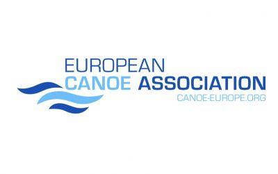 Seniorsko prvenstvo Evrope u Poljskoj!