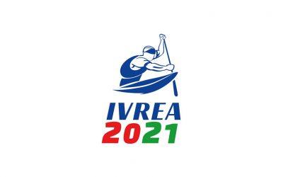 Slalomaši se u Ivrei spremaju za Evropsko prvenstvo