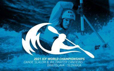 Ekipe spremne za Svetsko prvenstvo na divljim vodama