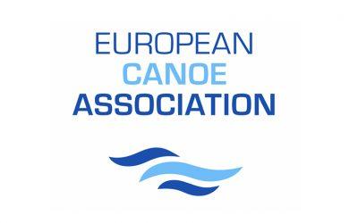Kongres EKA u Bratislavi